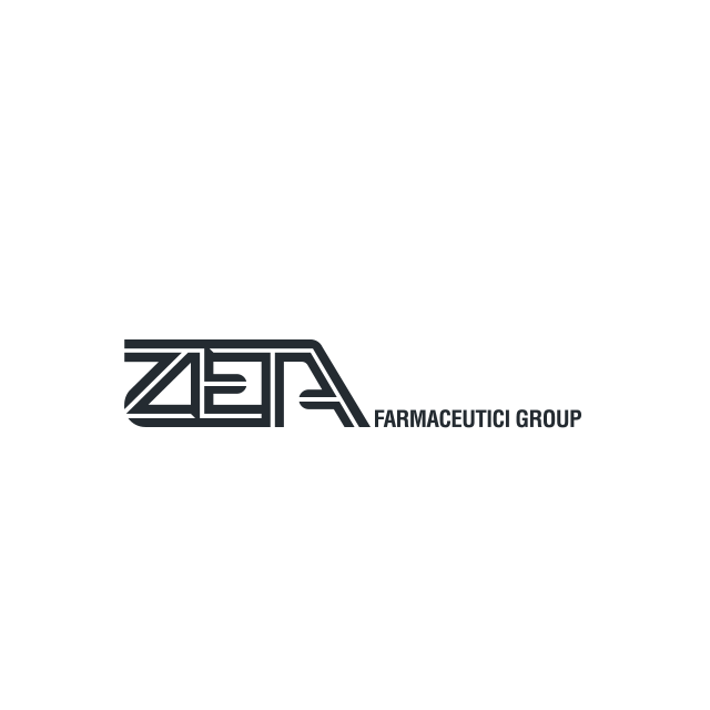 Zeta Farmaceutici Group